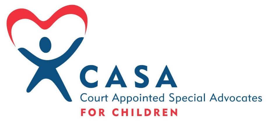 CASA_logo_