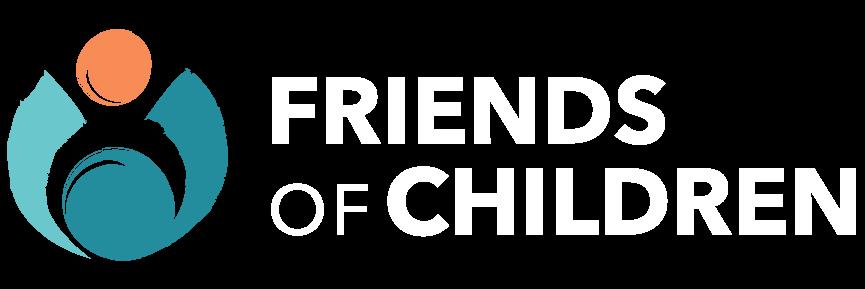 FOC-Logo-Primary-Web