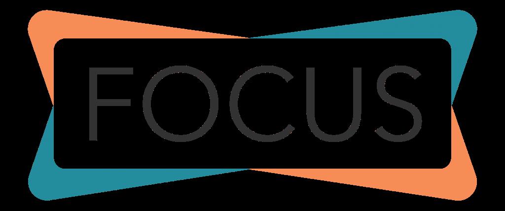 FOC-Logo-Print-12in_FOCUS