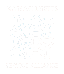 MAServiceAlliance-White