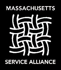 MAServiceAlliance-White