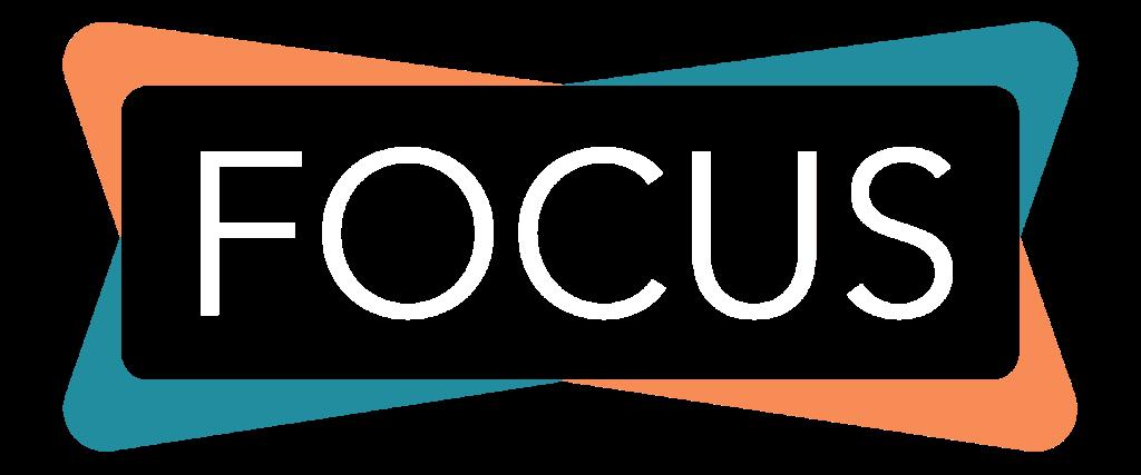 FOC-Logo-FOCUS-White-Screen