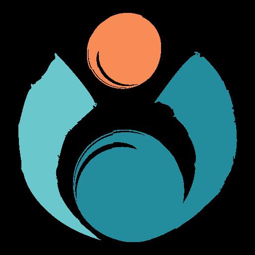 FOC-Logo-Favicon-Web