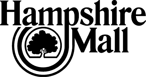 HampshireMall-Black