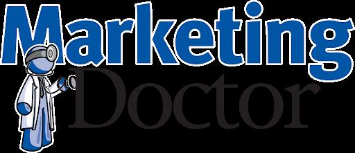 MarketingDoctor