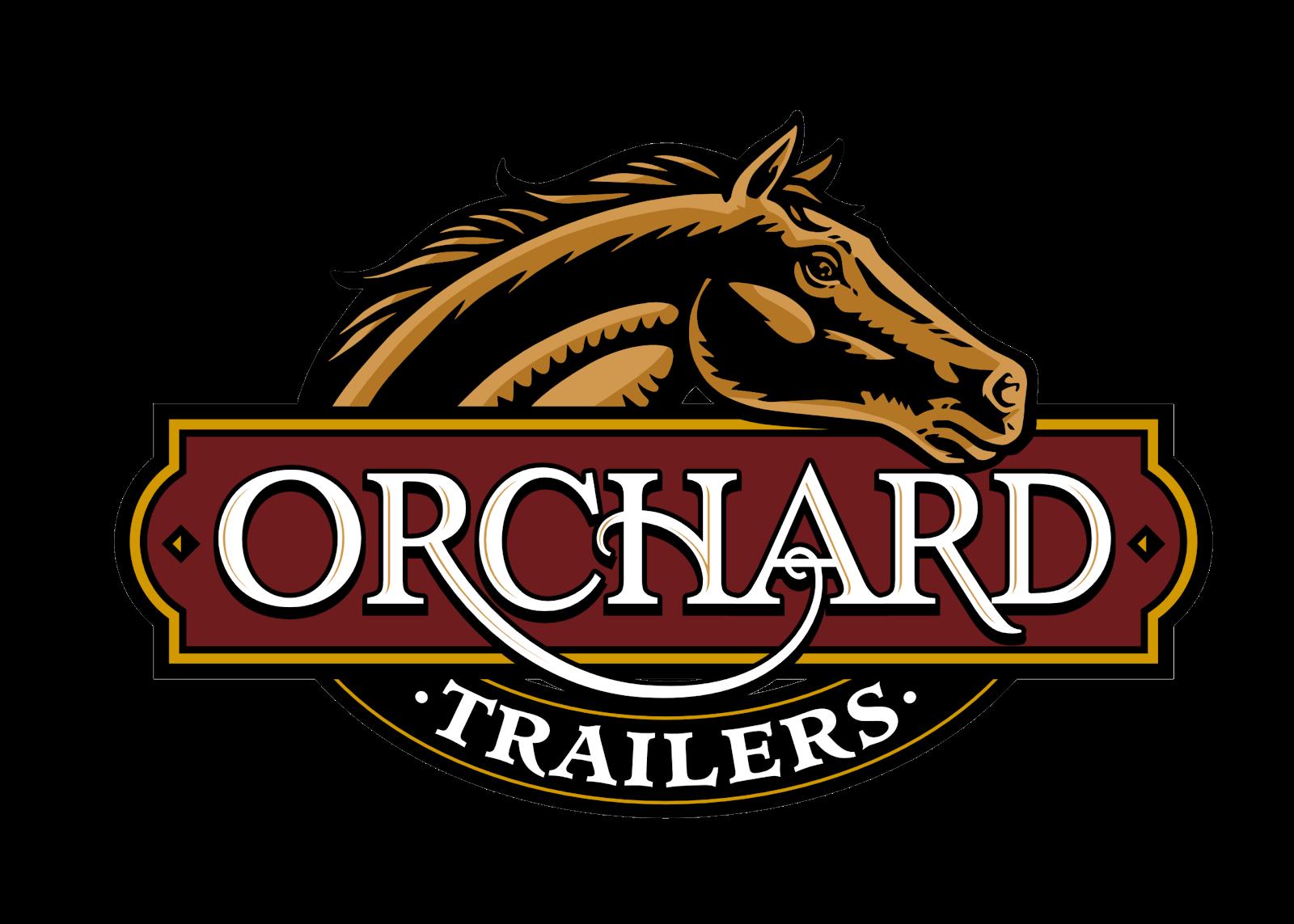 OrchardLogoLarge