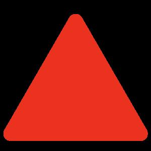 FOC-DCF-Icon-Triangle-Screen