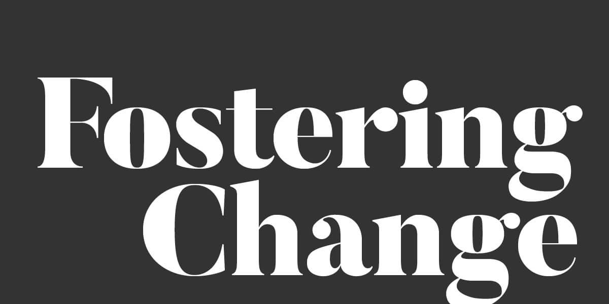 FOC-Masthead-FosteringChange-Web